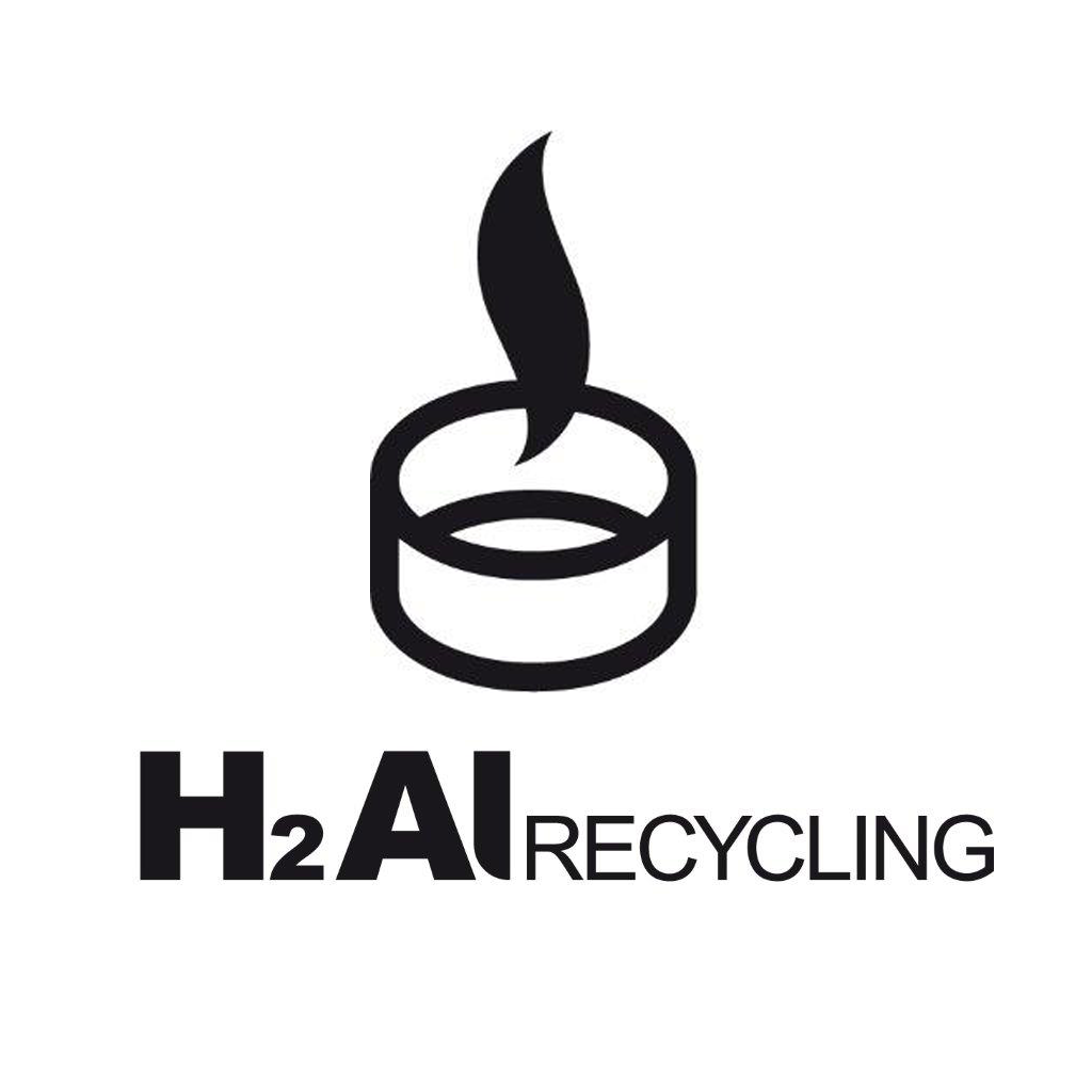 H2AlRecycling